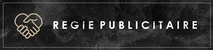 contacter régie pub heretik magazine