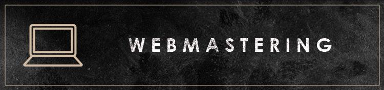 contacter webmaster heretik magazine